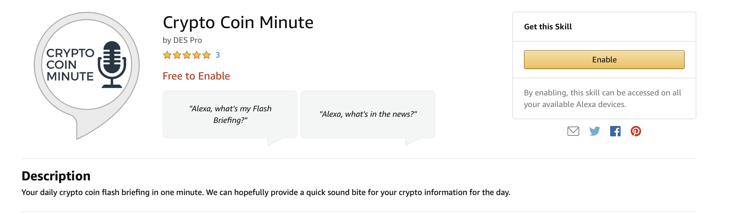 crypto-coin-minute-share.png